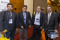 forum-do-transporte-aereo-exposicoes19