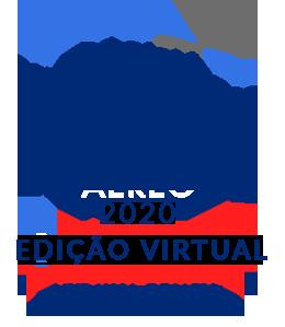 Fórum Brasileiro do Transporte Aéreo