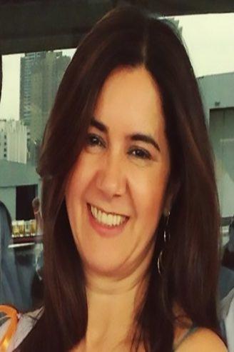 Ana Quirino