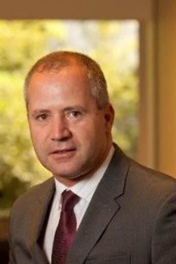Carlos Eduardo Polizio