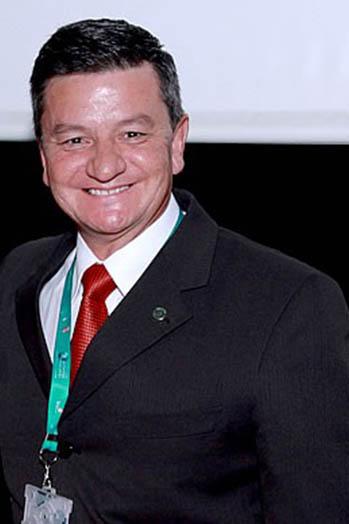 Edson Gaspar